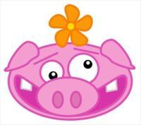 pig-toon