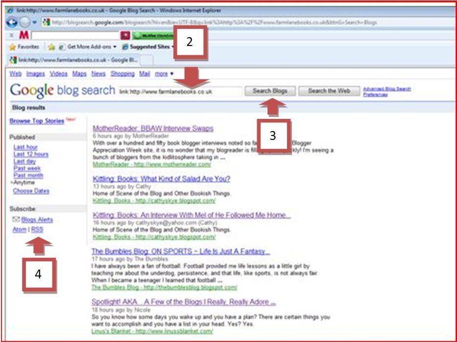 blogsearch3