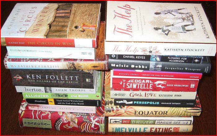 bookbuy