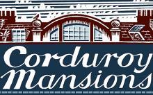 corduroy-logo_1__1468322f