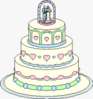 thumb_wedding_wedding_cake_1