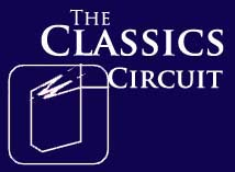 classcirc-logo