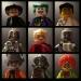 faces-75x75