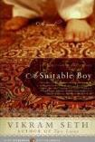 A SUITABLE BOY [A Suitable Boy ] BY Seth, Vikram(Author)Paperback 01-Oct-2005