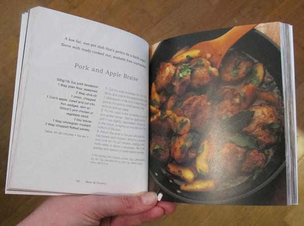 Bbc good food cookery book set farm lane books blog the recipes are simple and triple tested to ensure that they work the books focus on quick easy recipes which are ideal for everyday meals as a good forumfinder Images