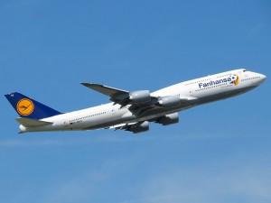 Kiefer_Lufthansa_WM2014_Special_Livery_-Fanhansa-_(14249323456)